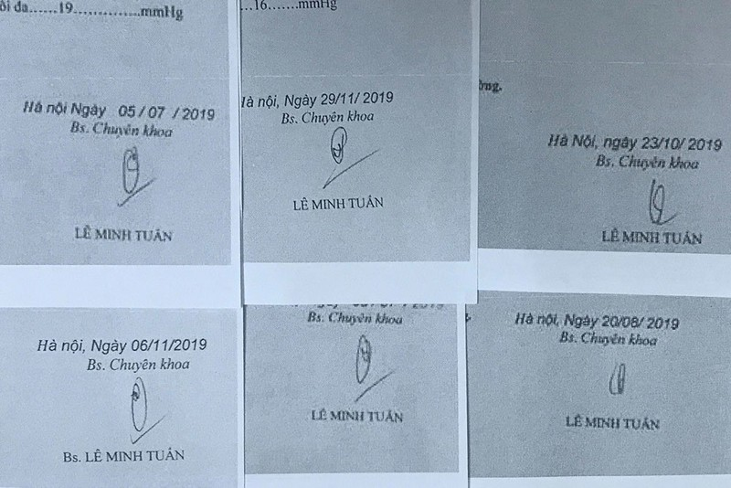Tram phieu sieu am tim cua phi cong, tiep vien giong het nhau-Hinh-3