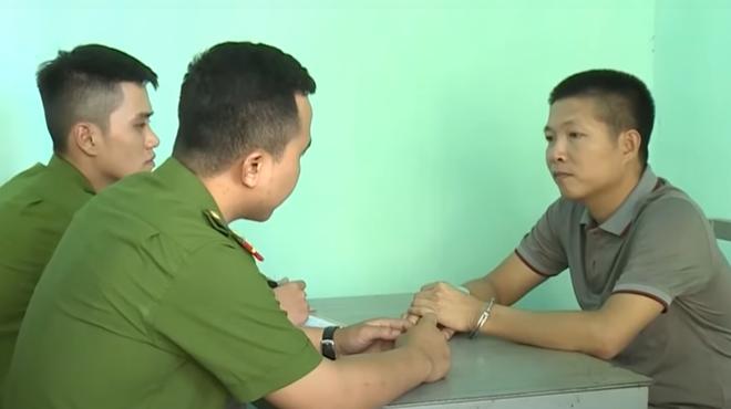 Loi khai cua nhom tong tien 25 ty hai pho chu tich thi xa Nghi Son-Hinh-2