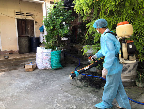 Quang Nam quyet dinh cach ly xa hoi toan Hoi An-Hinh-2