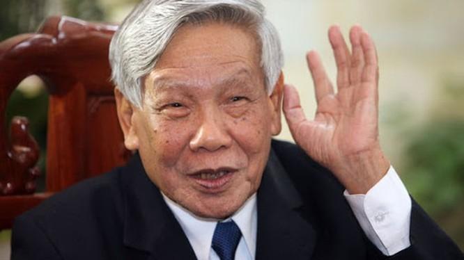 To chuc quoc tang nguyen Tong Bi thu Le Kha Phieu ngay 14 – 15/8