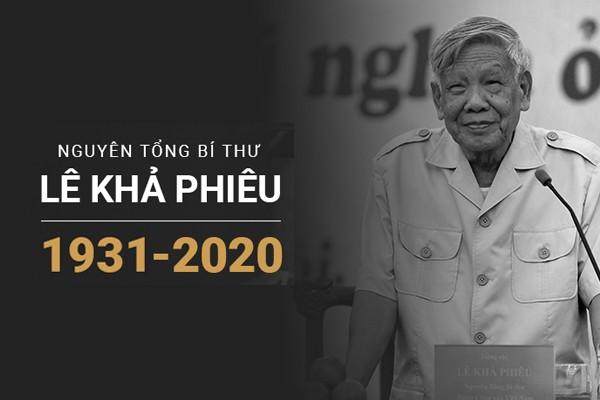 Le vieng nguyen Tong bi thu Le Kha Phieu-Hinh-15