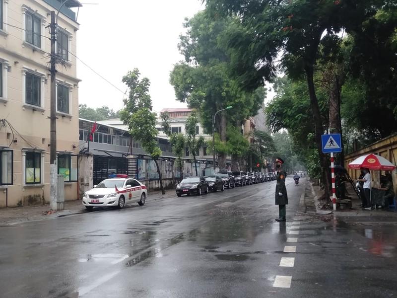 Le vieng nguyen Tong bi thu Le Kha Phieu-Hinh-16