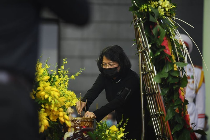 Le vieng nguyen Tong bi thu Le Kha Phieu-Hinh-9
