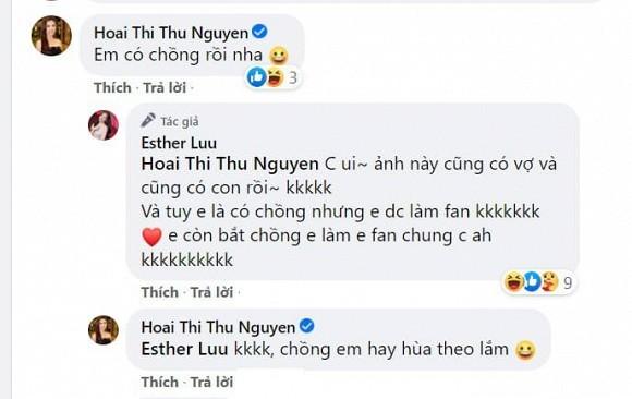 Me ca dan trai dep, Hari Won bi Tran Thanh phan ung the nao?-Hinh-3