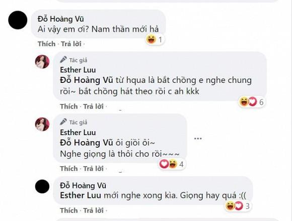 Me ca dan trai dep, Hari Won bi Tran Thanh phan ung the nao?-Hinh-4