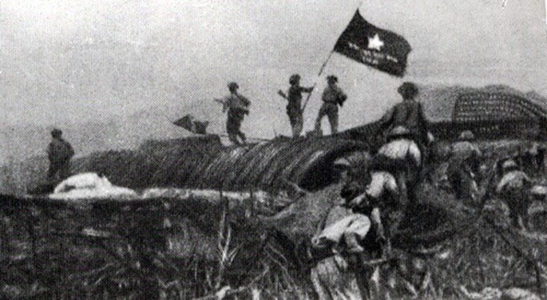 Lich su hinh thanh va phat trien day hao hung cua Quan doi Nhan dan Viet Nam-Hinh-2