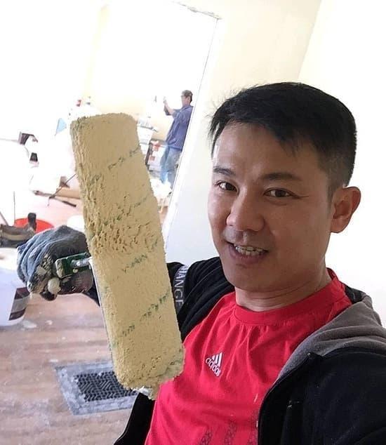 Lang nguoi nhin noi o cuoi cung cua Van Quang Long tai My-Hinh-3