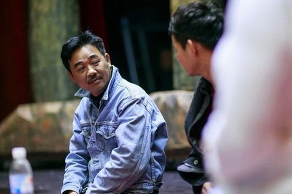 Quoc Khanh, Minh Vuong: Giau noi co don tuoi xe chieu-Hinh-2