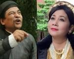 Quoc Khanh, Minh Vuong: Giau noi co don tuoi xe chieu-Hinh-5