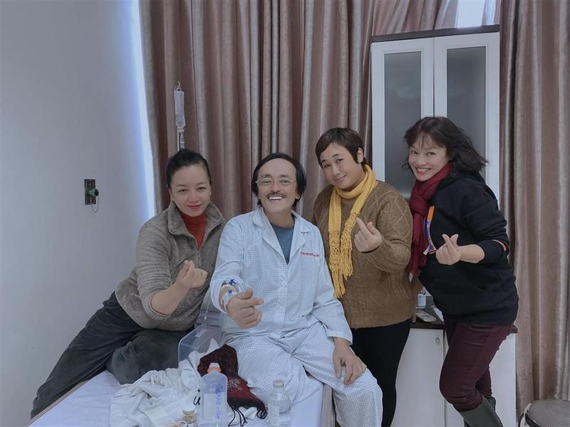 Chieu Xuan vao vien tham Giang Coi, he lo qua khu danh hai-Hinh-2