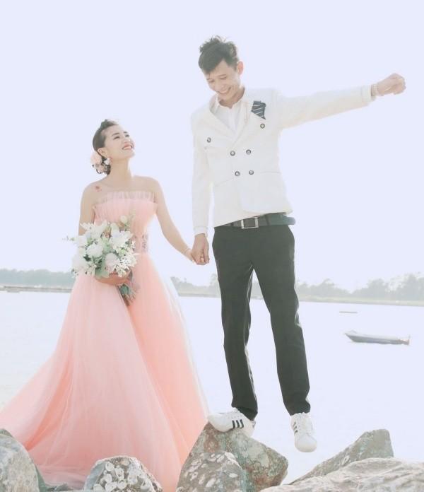 Tung bi chong phu bac, me don than sung nguoi khi co dieu nay-Hinh-3