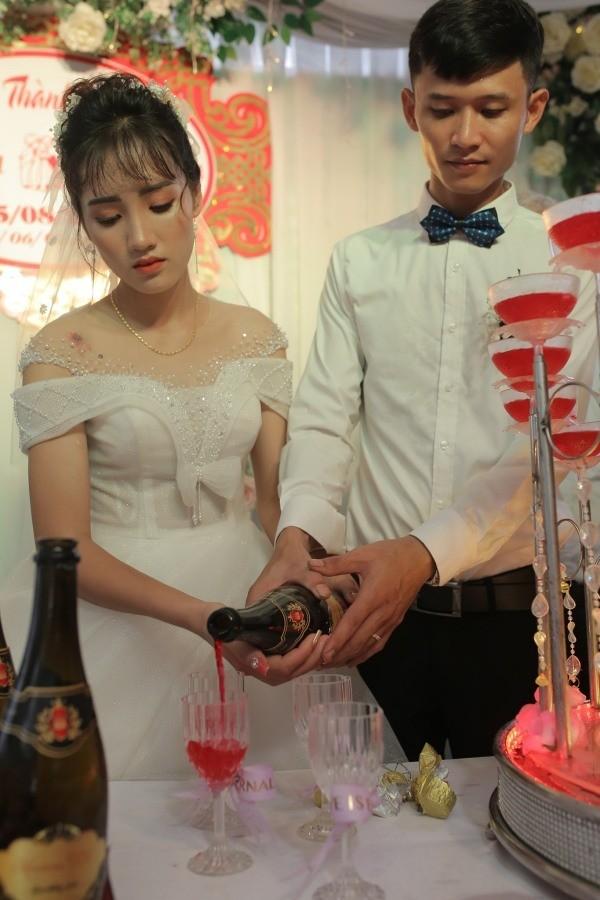 Tung bi chong phu bac, me don than sung nguoi khi co dieu nay-Hinh-4