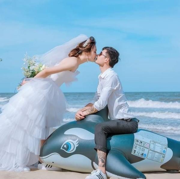 Tung bi chong phu bac, me don than sung nguoi khi co dieu nay-Hinh-6