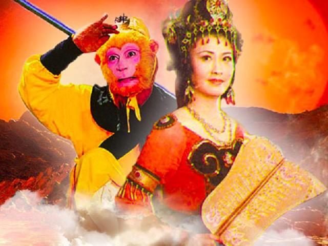 Nu quai nao khien Ton Ngo Khong