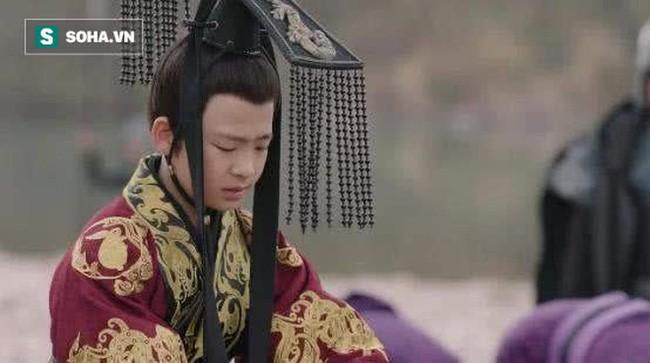 Tu Ma Y da noi cau gi khien Tao Sang buong bo co nghiep?-Hinh-2