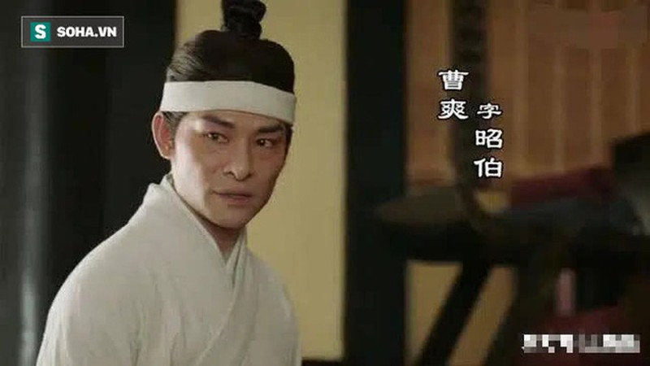 Tu Ma Y da noi cau gi khien Tao Sang buong bo co nghiep?