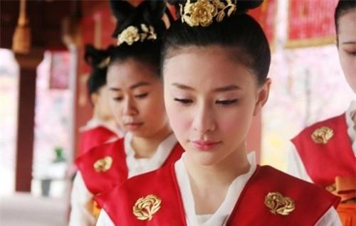 Phan doi dang do cua cac cung nu Trung Quoc phong kien-Hinh-3