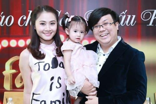 Sao Viet chu cap cho con hau ly hon: Nguoi chi tien ty, ke khong xu nao-Hinh-10