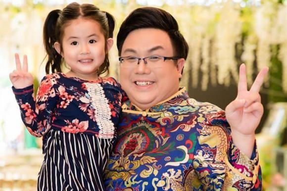Sao Viet chu cap cho con hau ly hon: Nguoi chi tien ty, ke khong xu nao-Hinh-11