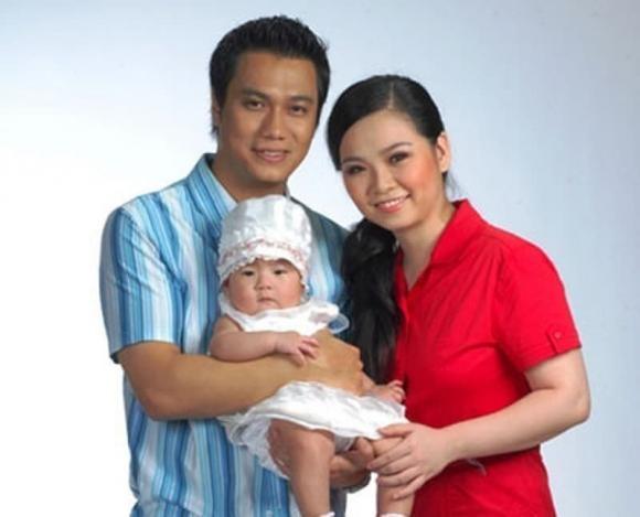 Sao Viet chu cap cho con hau ly hon: Nguoi chi tien ty, ke khong xu nao-Hinh-15