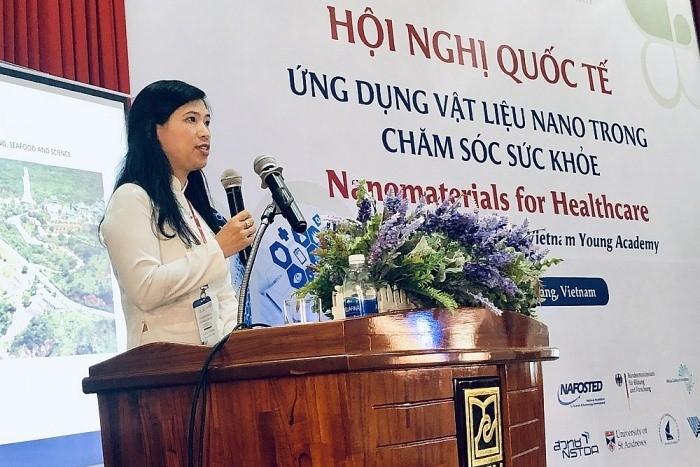 4 nha khoa hoc Viet Nam duoc vinh danh tren the gioi nam 2020-Hinh-3