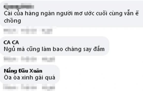 """Bi fan mia mai """"thanh cong ma e chong"""", Midu noi gi?-Hinh-2"""