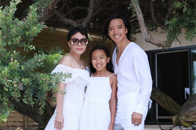 Ngoai hinh con gai Viet Huong - Hoai Phuong-Hinh-3