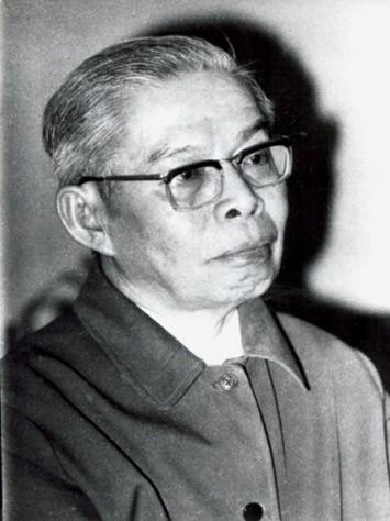 "Su that an tuong ve ""Vua"" vu khi Viet Nam Tran Dai Nghia (ky 1)-Hinh-4"