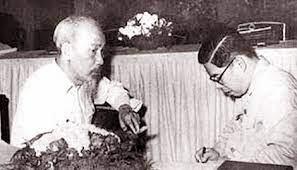 """Su that an tuong ve """"Vua"""" vu khi Viet Nam Tran Dai Nghia (ky 1)"""