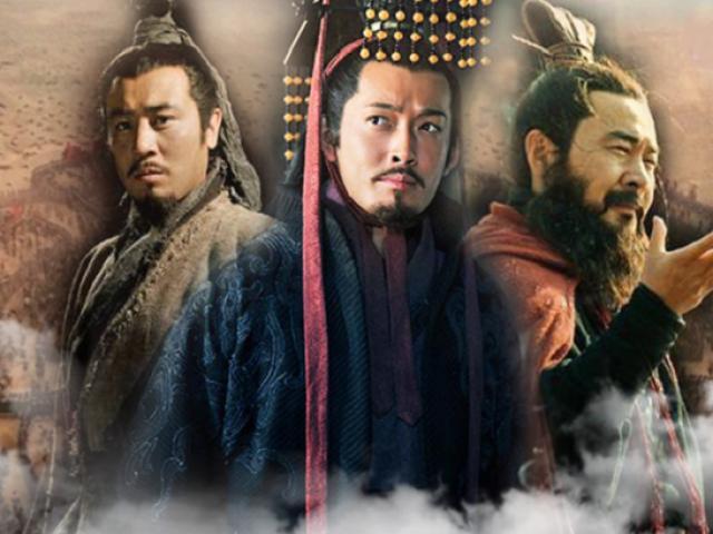 Khong bat tay voi Luu Bi, lieu Ton Quyen thang tran Xich Bich?-Hinh-2