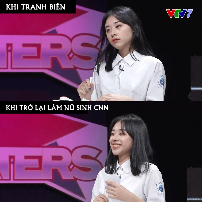 CLB tranh bien o THPT chuyen Ngoai ngu-Hinh-4