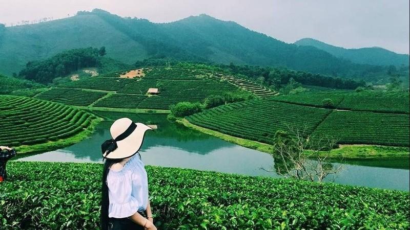 Tinh nao rong lon nhat Viet Nam voi nhieu thang canh noi tieng-Hinh-3