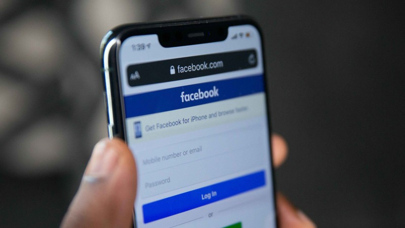 Ban cap nhat iOS 14.5 khien nguoi ban hang online Viet lao dao-Hinh-3