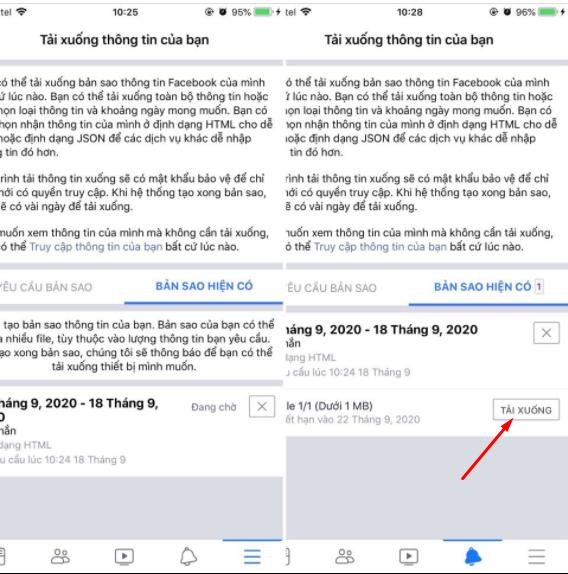 Cach khoi phuc tin nhan da xoa tren Facebook Messenger cuc nhanh va don gian-Hinh-13