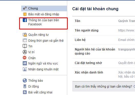 Cach khoi phuc tin nhan da xoa tren Facebook Messenger cuc nhanh va don gian-Hinh-2