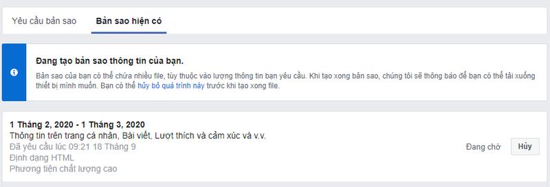 Cach khoi phuc tin nhan da xoa tren Facebook Messenger cuc nhanh va don gian-Hinh-5