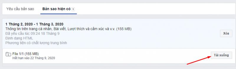 Cach khoi phuc tin nhan da xoa tren Facebook Messenger cuc nhanh va don gian-Hinh-6