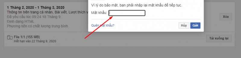 Cach khoi phuc tin nhan da xoa tren Facebook Messenger cuc nhanh va don gian-Hinh-7