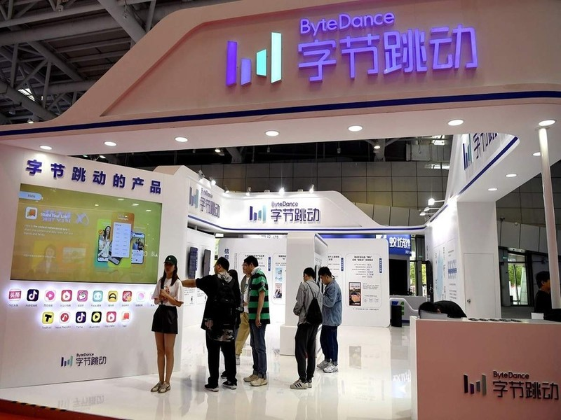 """""""Toi tu choi loi moi lam viec luong 139.000 USD o TikTok""""-Hinh-2"""