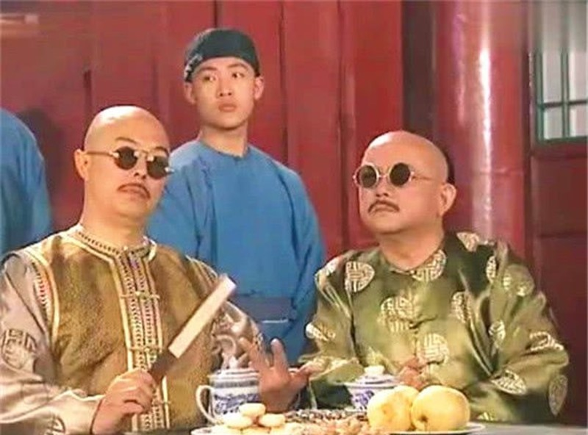 Truoc khi chet, Hoa Than thinh cau nguoi tu ben canh 1 chuyen, do la gi?-Hinh-2