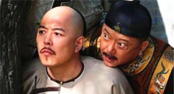 Truoc khi chet, Hoa Than thinh cau nguoi tu ben canh 1 chuyen, do la gi?