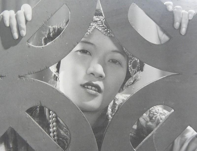 Con gai Hoang Hoa Tham, noi danh tai chau Au gan 100 nam truoc-Hinh-5