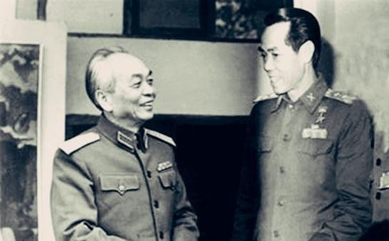 Huyen thoai nha bao Pham Xuan An-Hinh-2