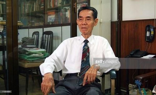 Huyen thoai nha bao Pham Xuan An-Hinh-3