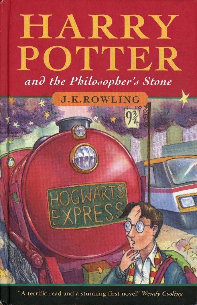 "Lan dau JK Rowling tiet lo khong dung ten that khi viet ""Harry Potter""-Hinh-2"