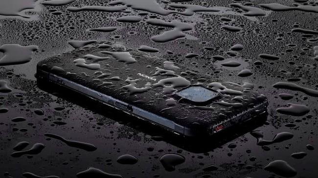 Nokia ra mat dien thoai thong minh ben nhat tu truoc den nay-Hinh-2