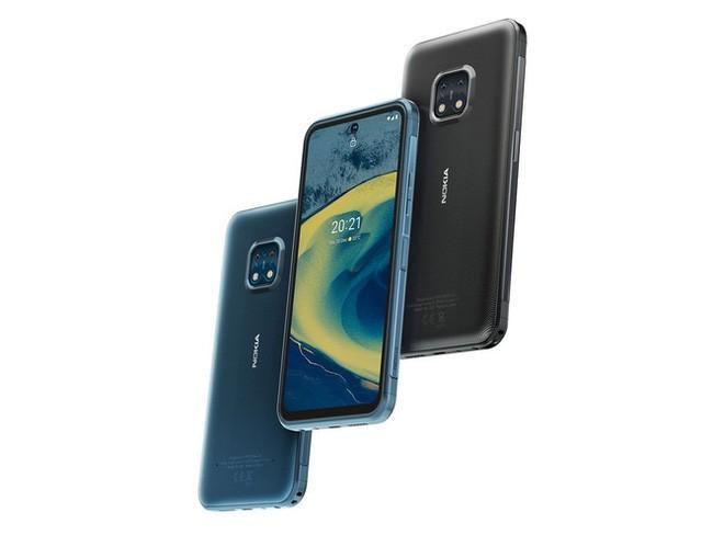 Nokia ra mat dien thoai thong minh ben nhat tu truoc den nay-Hinh-3
