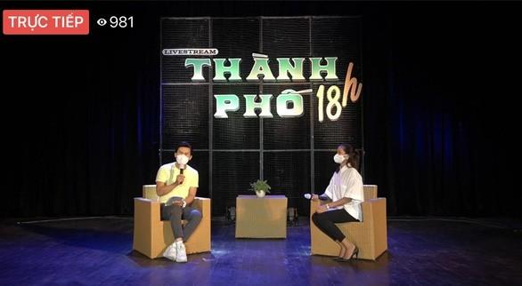 MC Tran Thanh lan dau he lo ly do chua co con-Hinh-2