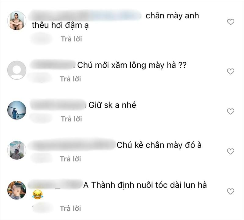 Tran Thanh bi nghi xam hong vi long may den si-Hinh-2
