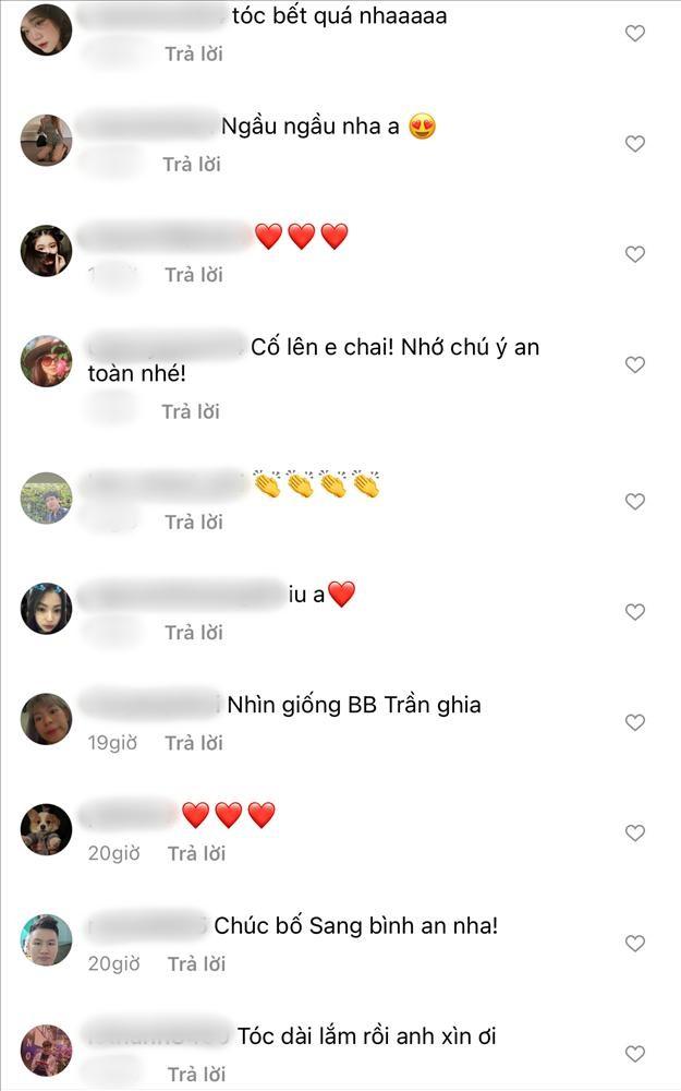 Tran Thanh bi nghi xam hong vi long may den si-Hinh-4